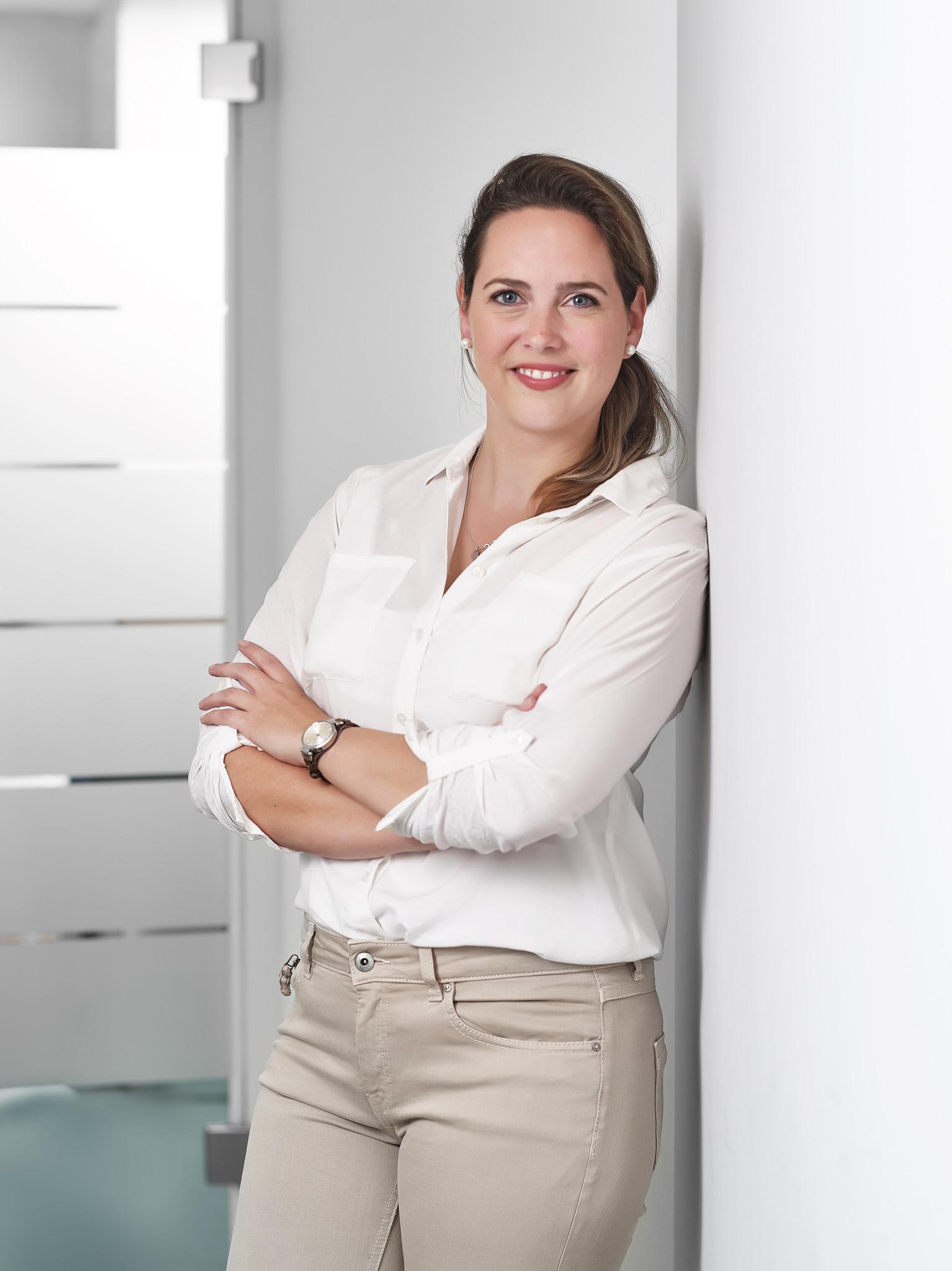 Julia Zeitzer